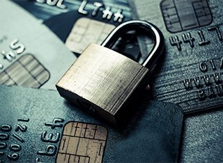 Tips to avoid identity theft