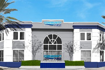 Community First Credit Union Expands in LaVilla with Real Estate Purchase