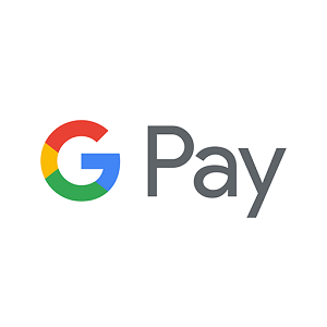 Google-Pay-(1).png