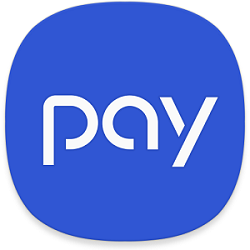 Samsung-Pay_250.png